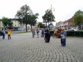 20140814090018Czestochowa