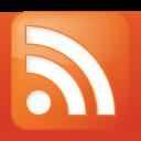 Kanał RSS serwisu WTK