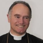 Bp Bernard Fellay, przełożony generalny FSSPX