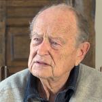 Jan Madiran (1920-2013)