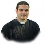ks. Rajmund Taouk FSSPX