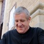 Ks. Emanuel du Chalard FSSPX