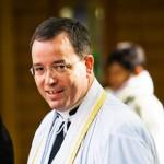 Ks. Ludwik Duverger, przełożony afrykańskiego dystryktu FSSPX