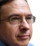 """Krzysztof A. Ferrara, prawnik, założyciel Amerykańskiego Stowarzyszenia Prawników Katolickich, działacz pro-life, publicysta katolickiego, tradycjonalistycznego pisma """"The Remnant"""""""