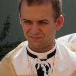 ks. Marek Tilošanec