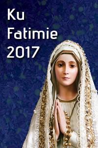 ku-fatimie-2017