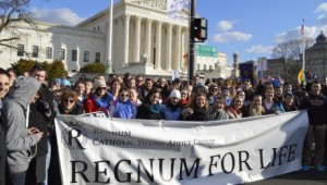 march-for-life2015-460