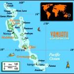 Archipelag Vanuatu
