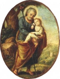 vladimir-borovikovsky-st-joseph-with-the-christ-child-1791-e1276387242299