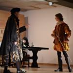 """Przedstawienie pt. """"Sir Thomas More"""""""